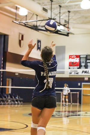 Varsity FCS Volleyball-7