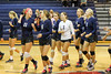 Varsity Volleyball-101