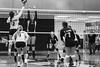 Varsity FCS Volleyball-34