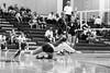 Varsity Volleyball-92