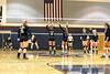 Varsity Volleyball-64