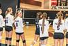 2014 FCS Varsity Volleyball-222