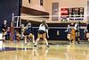 Varsity Volleyball-35