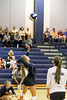 Varsity Volleyball-95