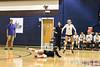 Varsity FCS Volleyball-31