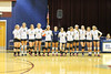 Varsity FCS Volleyball-1