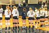 2014 FCS Varsity Volleyball-151
