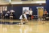 FCS Volleyball-84