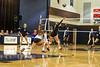Varsity Volleyball-30