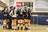 Varsity Volleyball-65