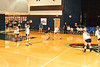 Varsity FCS Volleyball-60