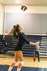 2014 FCS Varsity Volleyball-199
