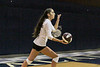 FCS Volleyball-82