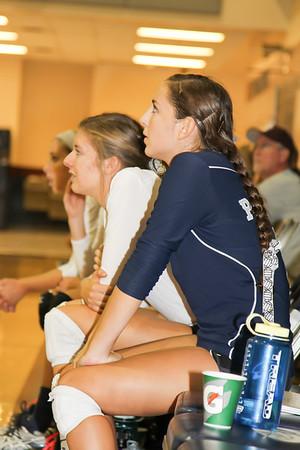 Varsity FCS Volleyball-54