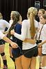 Volleyball Senior Night-105