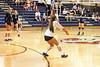 Varsity Volleyball-96