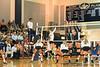 Varsity FCS Volleyball-43