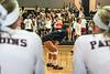 Varsity FCS Volleyball-38