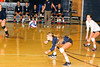 FCS Volleyball-24