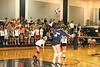 Varsity FCS Volleyball-42