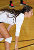 FCS Volleyball-6