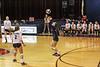 Volleyball Senior Night-55