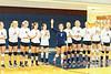 Varsity FCS Volleyball-15