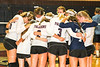 Varsity FCS Volleyball-71