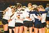 Varsity FCS Volleyball-71