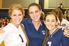 2014 FCS Varsity Volleyball-217