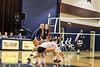 Varsity Volleyball-33