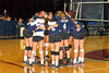 FCS Volleyball-33