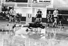 FCS Volleyball-2
