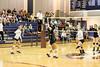 Volleyball Senior Night-71