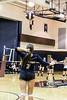 Volleyball Senior Night-46