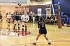 Volleyball Senior Night-63