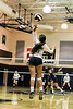 FCS Volleyball-73