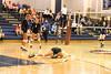 Varsity Volleyball-100