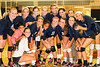 FCS Volleyball-120