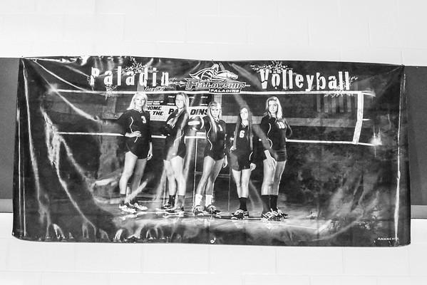 2014 FCS Varsity Volleyball-220
