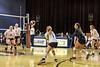 Volleyball Fun-11