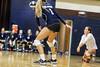 Varsity Volleyball-79