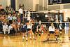 Varsity FCS Volleyball-40