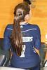 2014 FCS Varsity Volleyball-211