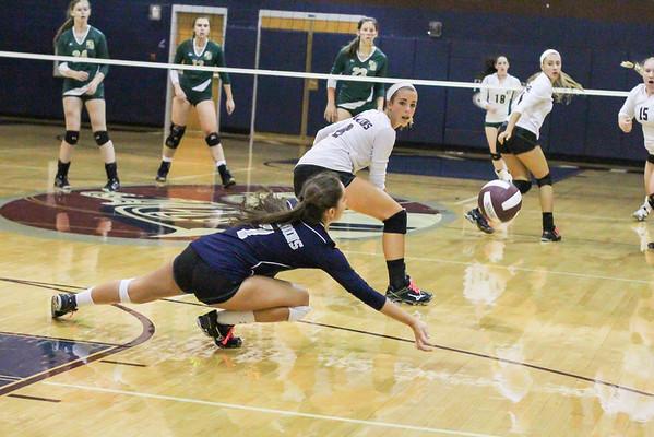2014 FCS Varsity Volleyball-177
