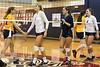 2014 FCS Varsity Volleyball-260