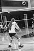 Varsity Volleyball-21-2