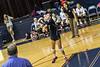 Volleyball Senior Night-52