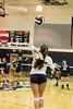 Varsity Volleyball-11