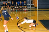 FCS Volleyball-21